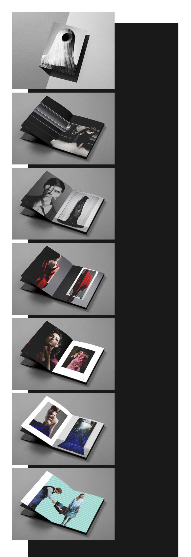 book-presentation-5