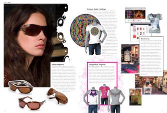 oilily_magazine_08