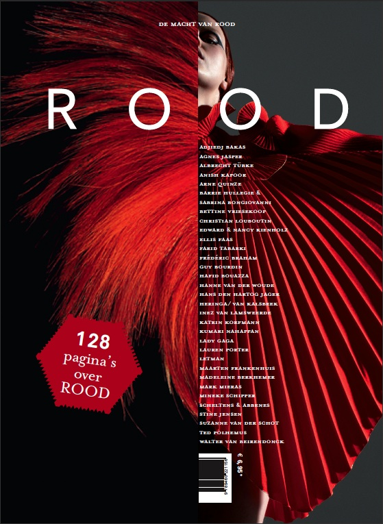 rood-cover