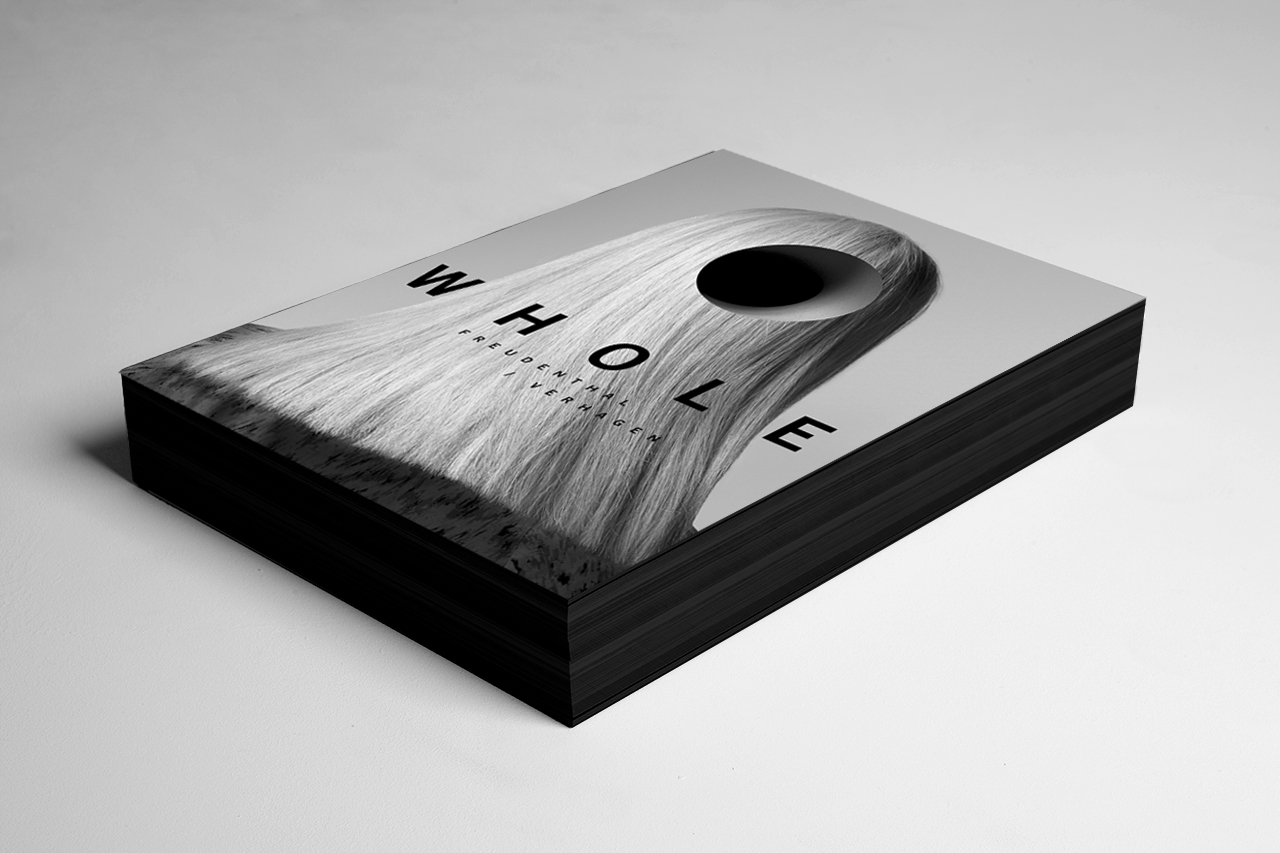 whole-book-real